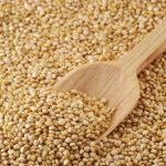 Amaranto – Veja Porque Este Grão Está na Lista dos Super Alimentos