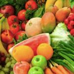 Emagreça Com a Dieta dos Alimentos de Calorias Negativas